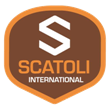 Scatoli International